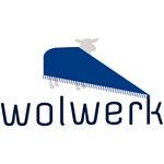 Pleed Wolwerk
